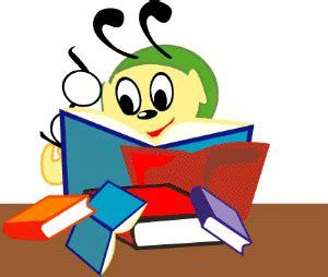 Printable Activities for Preschool and Kindergarten