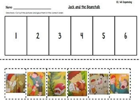 Fun homework assignments kindergarten